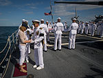 Neil Armstrong burial at sea (201209140014HQ).jpg