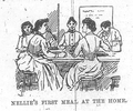 Nellie Bly-Mad-House-04.png