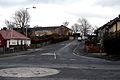 Nelson, Rakes House Road - geograph.org.uk - 1760261.jpg
