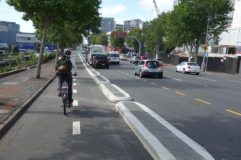File:Nelson Street Cycleway 039.JPG