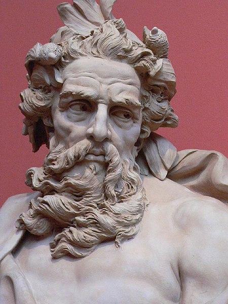 #Neptune rétro  au mi-point des Nœuds lunaires ou absence momentané de repères