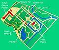 Neschwitz Schlosspark Schema.jpg
