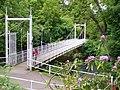 Ness Island Bridge - geograph.org.uk - 885417.jpg