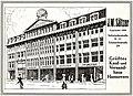 Neu-Hannover. Festschrift des Hannoverschen Couriers zur Rathaus-Weihe 1913. Seite 004a.jpg