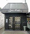 Neuenrade Restaurant Zur Eule.jpg