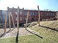Neuer Spielplatz Emma-Poel-Straße in Altona-Nord (1).jpg