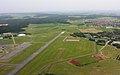 Neuhausen ob Eck airfield 16.06.2006 14-02-42.jpg