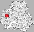 Neukirch in BZ.png