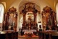 Neukirchen beim Heiligen Blut - panoramio - Hans100.jpg