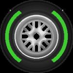 Neumático F1 Intermedios.png