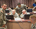 Neurons connect at US Army's CyberCenter of Excellence 140610-Z-PA893-013.jpg