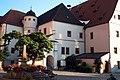 Neustadt Waldnaab 3.jpg