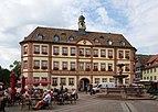 Neustadt an der Weinstrasse BW 2017-09-28 12-58-08.jpg