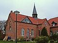 Neuwegersleben Kirche profaniert.jpg
