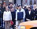 NewYorkStreetScene-People.JPG