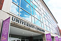 New Carlow University Student Commons.jpg