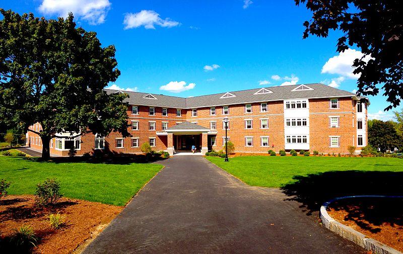 New Dorm SAC 2014.jpg