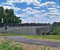 New Fulton Bridge.jpg