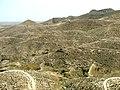 New Matmata, Tunisia - panoramio - Oleg Seliverstov.jpg