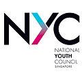 New NYC logo.jpg