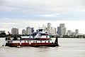 New Orleans Skyline (5913698148).jpg
