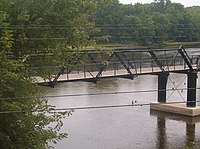New Richmond Swing Bridge - Manlius Township Michigan.jpg