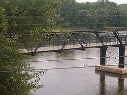 New Richmond Swing Bridge - Manlius Township Michigan.jpg