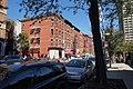 New York - panoramio (185).jpg