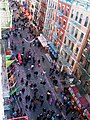 New York City Chinatown Celebration 002.jpg