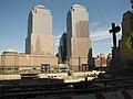 New York City Ground Zero 06.jpg