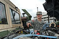 New York National Guard - Flickr - The National Guard (66).jpg