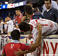 New York Red Bulls vs CD FAS (15264443492).jpg