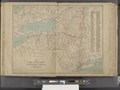 New York State, Double Page Plate No. 3 (Map of the State of New York showing the location of the original Land Grants Patents and Purchases) NYPL2056500.tiff