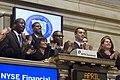 New York Stock Exchange, 4-30-2010 (4566587732).jpg