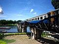 New bridge over the River Kwai.jpg