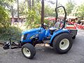 New holland TC 35 DA.jpg