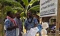 New vanuatu detention centre site.jpg