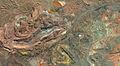 Newman and Mount Whaleback - AUSTRALIAN VERNACULAR (6961934018).jpg
