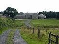 Newton Fell House Farm - geograph.org.uk - 935639.jpg