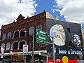 Newtown Facade - Sydney - Australia - 02 (11231712545).jpg