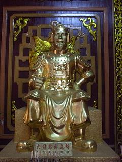 Ngô Văn Sở Vietnamese general of Tây Sơn dynasty