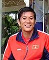 Nguyễn Minh Tính (2009 AIGs).JPG