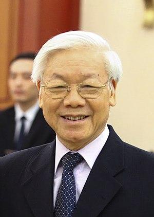 Nguyễn Phú Trọng cropped.jpg