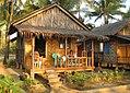 Ngwe Saung beach 18.jpg