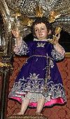 Niño Jesús- iglesia del Sagrario.jpg