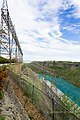 Niagara Fall Gorge (14046647293).jpg