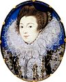 Nicholas Hilliard Portrait of a Woman 1597.jpg