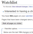 Nicnote-watchlist.png