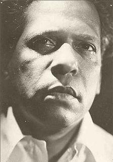 Nicolás Guillén Cuban poet, journalist, political activist, and writer