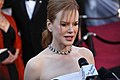 Nicole Kidman at the Academy Awards red carpet..jpg